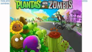Como Poner El Juego Plantas Vs Zombies Mas Rapido En