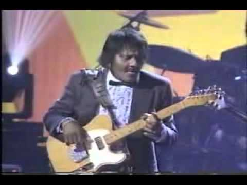 BB King Eric Clapton Buddy Guy Jeff Beck Albert Collins -uC8N6s52H5M