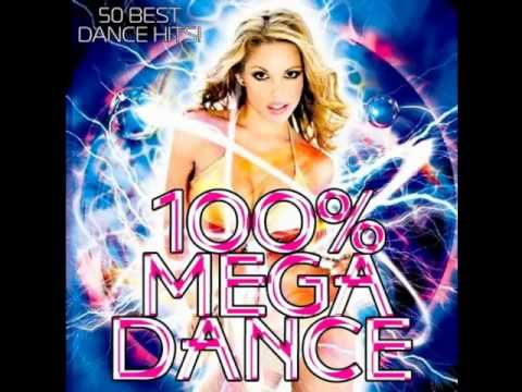 English Latest Songs 2014 | Mega Dance Mashup ALEX MICA