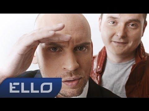 Группа HELLO-Сумасшедший