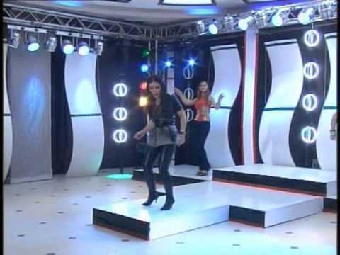 Sela - Rrenacak 2011
