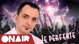 Duli Je Perfekte (Official Audio 2013 )