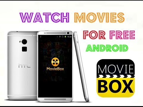 moviebox android 28 images for android