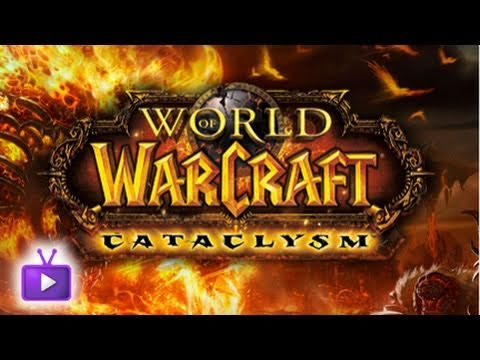 ★ WoW Gameplay - PvP: Return of Towelliee! - Protection Paladin PvP - TGN