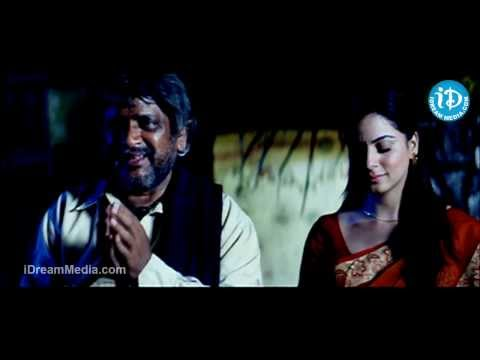 Kothi Mooka Movie - AVS, Krishnudu, Jaya Prakash Reddy Best Scene