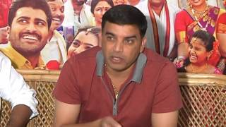 Shatamanam-Bhavat-Movie-Press-Meet