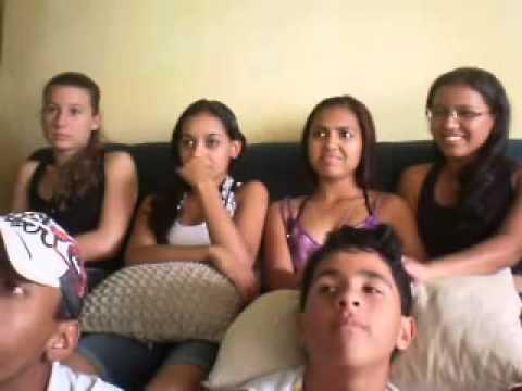 El ultimo exorcismus 2 trailer latino dating 3