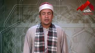 ابتهالات رمضانية: خالد غنيم 2