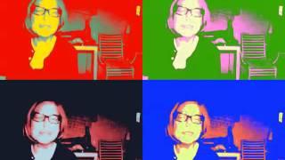 134 Patrizia Cavalli dice una sua poesia view on youtube.com tube online.