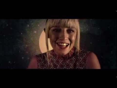 Ashleigh Dallas - Sail Away (Official Video)