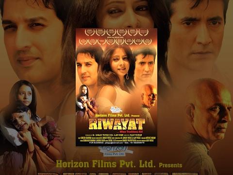 ApnaView - Riwayat Movie Official Trailer- By Fulltunmovie.net