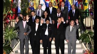 Venezuela E Israel En Las Profecias