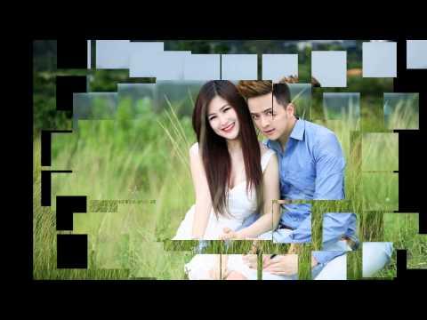 Sẽ Có Người Cần Anh - Cao Thái Sơn if Hương Tràm