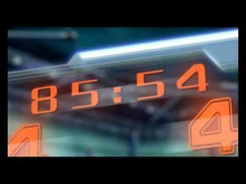 huyền thoại sân cỏ GGO tập 52 (cuối)(^.^)