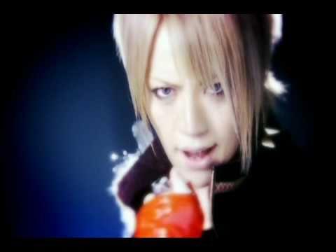 [PVフル] Alice Nine 「閃光」