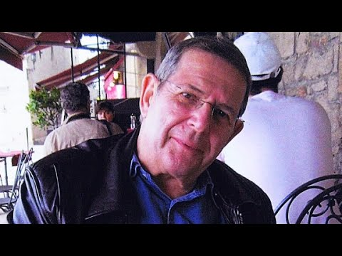 Hostage Warren Weinstein's family paid ransom to al ...