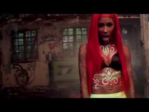 Guyana Feat. Remy Ma - What You Heard / Punani