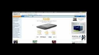 Como vender libros usados online