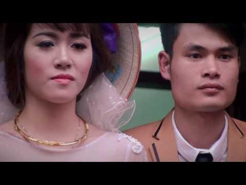 Lễ Nạp Tài & Vu Quy Minh Thứ & Hồng Vân p3