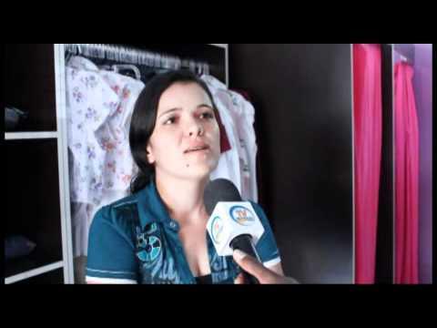 Lojas de roupas evangélicas ganham espaço no comércio têxtil