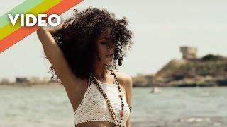 Love Vibes feat  Valentina   Lyatoto e tuk NO LOGO