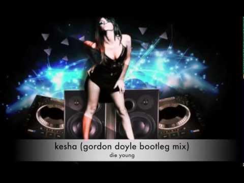 new  mix electro pop dance  2013