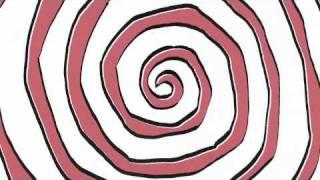 ORANGE RANGE - ヤーヤーヤー
