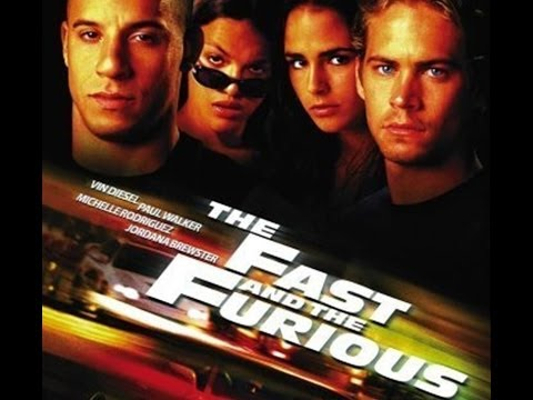 "Paul's Brother Cody Asked To Finish Movie ""Fast And The Furious 7"""