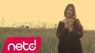 Tuğçe Kandemir - Bu Benim Öyküm