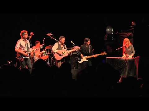 Thumbnail of video The Jayhawks -