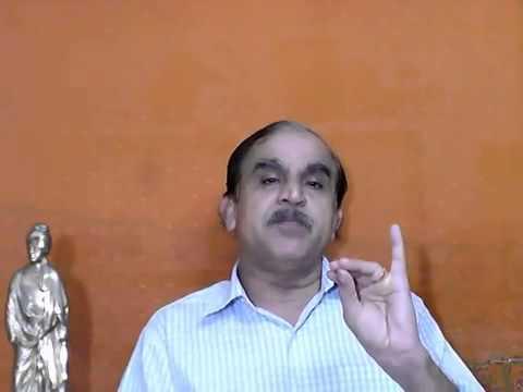 HINDU Acharangal Ariyuka,by Dr. N Gopalakrishnan