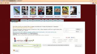 How To Watch Free Online Movies 2013