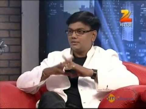 Khupte Tithe Gupte Season 2 - Watch Full Episode 19 of 9th January 2013