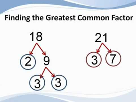 how to find the factors of 110