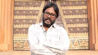 Gunashekar-Talking-About-Successful-Completion-Of-Rudramadevi