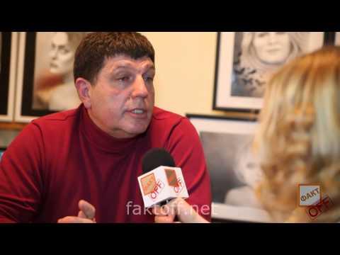 Факт off: Довганич: Чернівецький Мельниченко чи Робін Гуд?