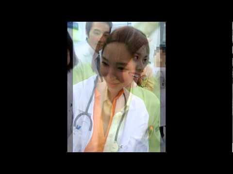 Phòng Khám Đa Khoa Âu Việt chữa trị vô sinh nam