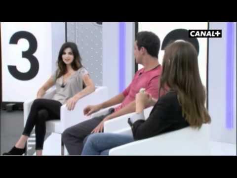Mario Casas, Clara Lago y María Valverde en