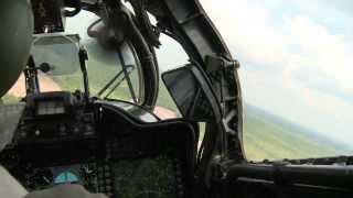 Este vídeo mostra imagens vibrantes da Aviação de Asas Rotativas da Força Aérea Brasileira. Imagens de Busca e Salvamento, Resgate, Emprego de Armamento, Missões Humanitárias nos helicópteros: AH-2 SABRE, H-34 SUPER PUMA, H-36 CARACAL, H-60 BLACK HAWK, H-1H, H-50 ESQUILO. Imagens: CECOMSAER, 1º/11º GAV, 1º/8º GAV, 7º/8º GAV.