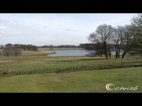 Tatton Park Rawtenstall Lancashire