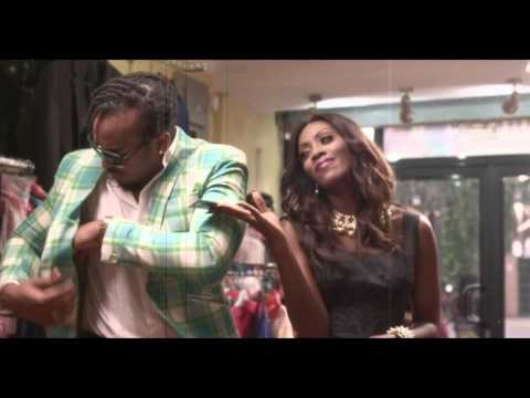 Waje - Onye (ft. Tiwa Savage)