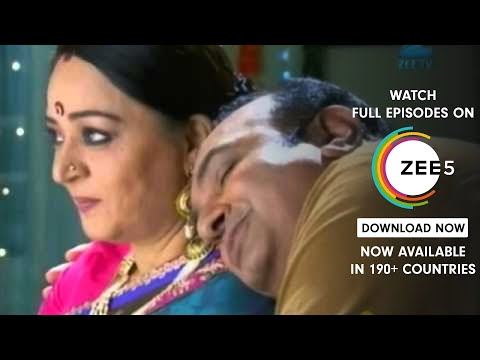 Khelti Hai Zindagi Aankh Micholi Episode 83 - January 03, 2014