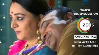 Khelti Hai Zindagi Aankh Micholi Episode 83 - January 03, 2014