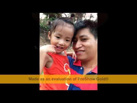 phien ban Bo la tat ca 2016