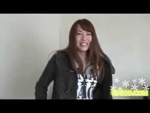 Hiếp dâm cô giáo Miku Ohashi xinh đẹp