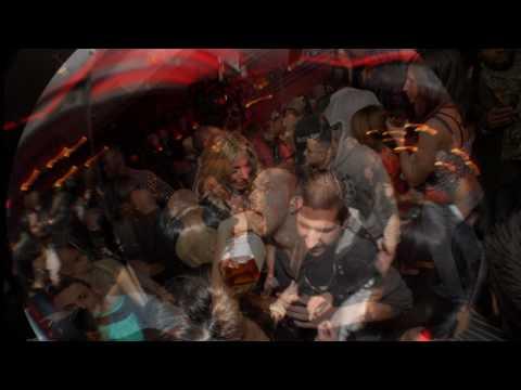 Little Louie Vega Gallery - Crescendo Legends Event 2 - DeafZoo.com