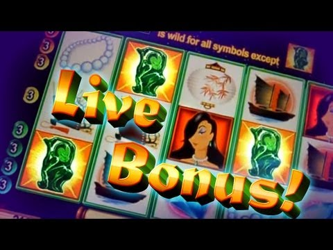 watch casino online free 1995 games twist slot