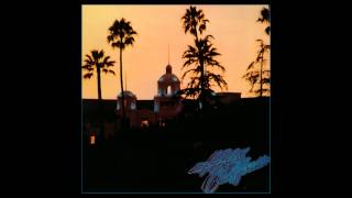 The Eagles Hotel California (full Album) HD 1080p Video