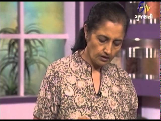 Rasoi Show 25042014