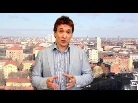 Nakna Mäklare berättar om vart bostadspriserna är på väg